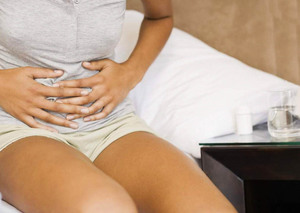 Возможные причины боли в животе