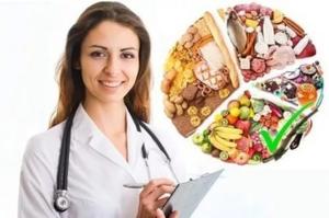 При хронических заболеваниях проконсультируйтесь с врачом