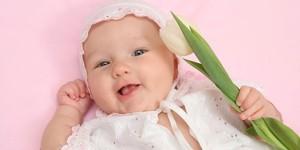 Имя для мальчика по Святцам - выбираем имена по православному календарю