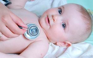 Мотилиум в лечении новорожденных