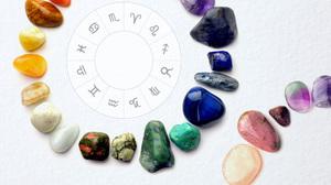 Применение камня яшма