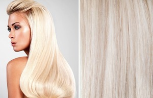 Краски для волос светлые оттенки
