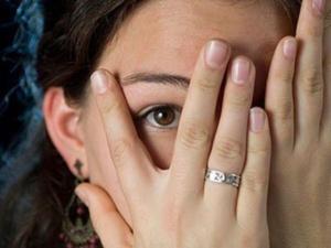 Социофобия симптомы