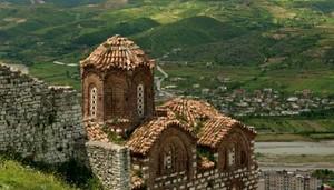 Как посетить Албанию