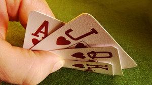 Буркозёл – особенности карточной игры