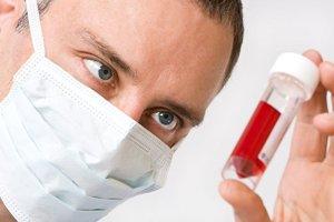 Почему повышается уровень СОЭ в крови