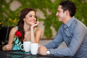 Вопросы психологии отношений