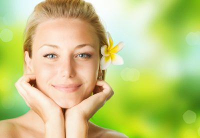 Виды увлажняющих кремов для лица