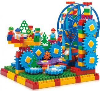 Игры для дошкольников в детском саду