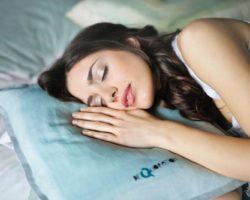 Как просыпаться раньше легко и быстро: рекомендации и лайфхаки, которые действительно работают