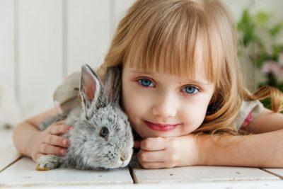Как выбрать имя ребенку-мальчику и девочке: актуальные способы, основанные на нумерологии, психологии, религии и других принципах